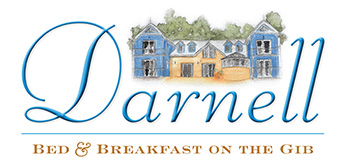Dernell Bed and Breakfast